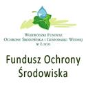 fundusz ochrony środowiska